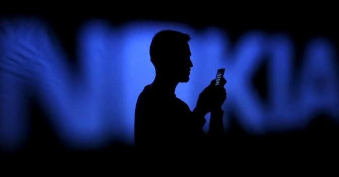 Nokia cảnh báo thị trường thiết bị viễn thông sẽ sụt giảm