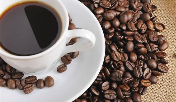 Uống 1 ly cà phê, cần phải có 140 lít nước