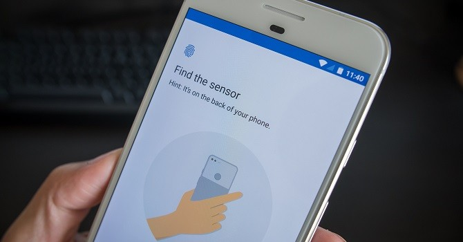 """Google lý giải vì sao Pixel có khả năng bảo mật """"hiếm có"""""""