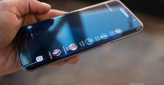 Những điện thoại giảm giá mạnh ngày Black Friday