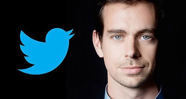 Tài khoản CEO Twitter Jack Dorsey đột nhiên bị khóa