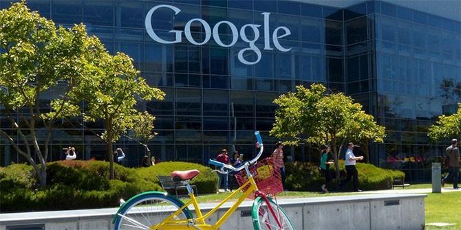 Kỹ sư Google sống trong xe tải, tiết kiệm 90% thu nhập
