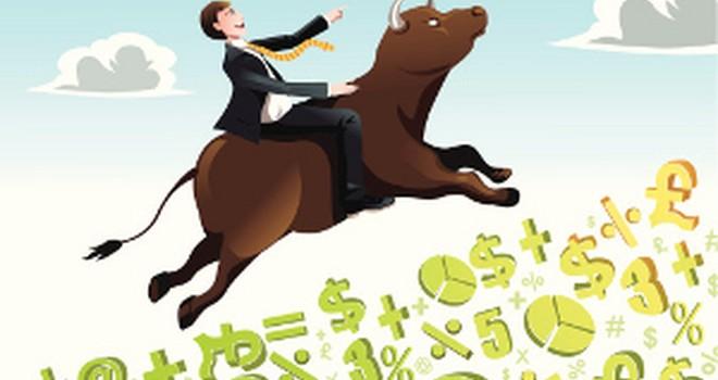 5 điều nhà đầu tư nhất định phải biết khi mua, bán chứng khoán thời điểm này