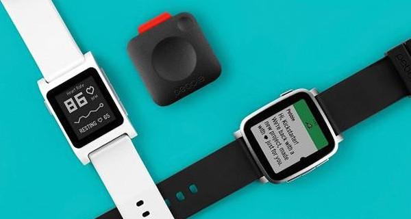 Từng được gạ bán tới 740 triệu USD, startup Pebble để Fitbit mua lại với giá bằng 1/10