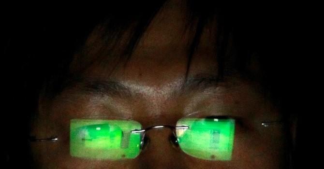 Mỹ cáo buộc công dân Trung Quốc hack các công ty luật để kiếm lợi bất chính