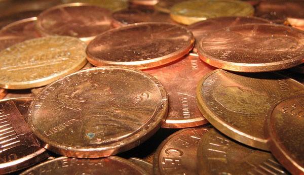 7 bài học giá trị về tiền bạc