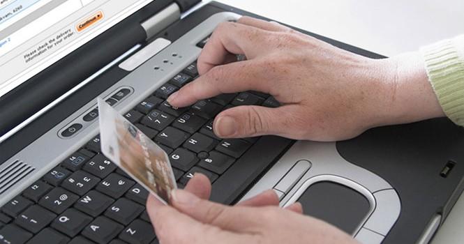 Mã độc tống tiền sẽ phát triển thành sâu máy tính