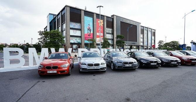 Thị trường 24h: Bị khởi tố buôn lậu, Euro Auto cho biết doanh nghiệp không lừa dối khách hàng