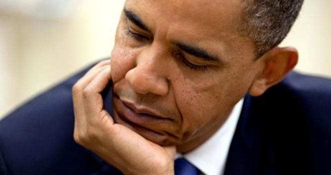 Obama bước vào 20 ngày tổng thống cuối cùng nhiều ưu tư