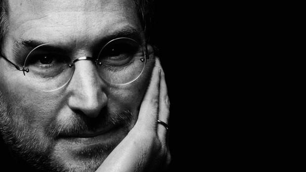 Khởi nghiệp với tinh thần của Steve Jobs