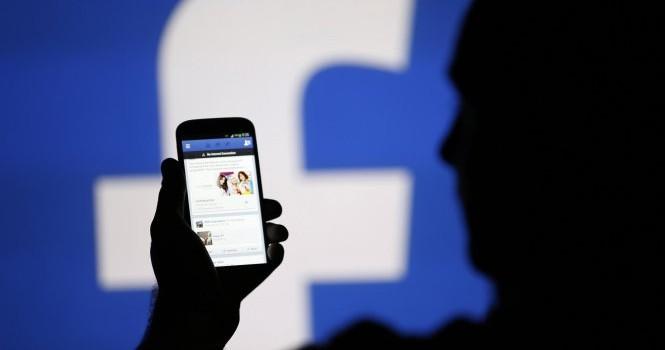 Bị lừa hơn 366 triệu đồng qua Facebook