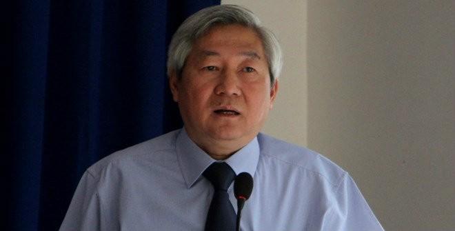 TP. Hồ Chí Minh: Đơn vị tư vấn đề nghị giá vé metro là 15.000đ
