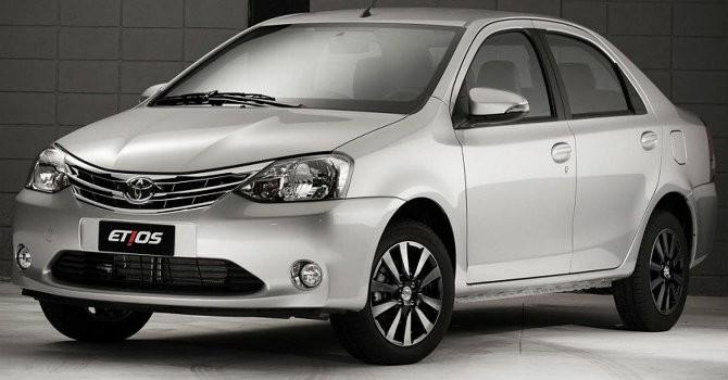 Những mẫu ô tô giá rẻ ra mắt trong 2016 trên thế giới