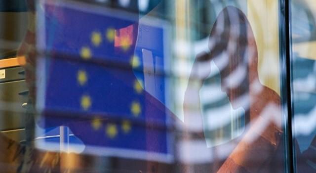 400.000 người châu Âu thất nghiệp do các biện pháp trừng phạt Nga