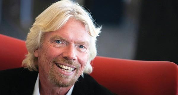 8 điều người thành công vẫn làm để khích lệ bản thân mỗi ngày, còn chúng ta luôn bỏ qua