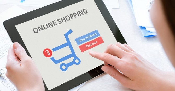 Đừng ảo tưởng vào top Google là bán được nhiều hàng khi kinh doanh online