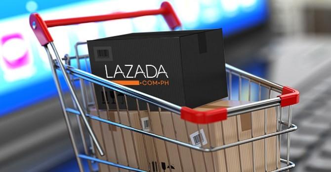 """Lazada và những lần """"mất lòng"""" người bán và người mua"""