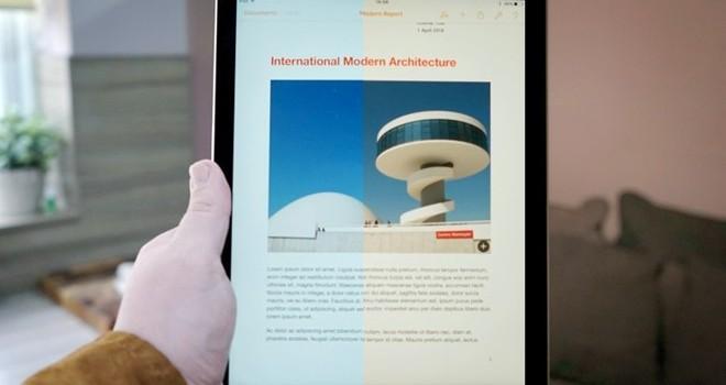 Vì sao mua iPad lúc này là sai lầm lớn?