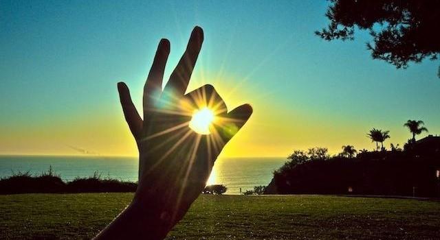 Chuyên gia xã hội học: Giàu mà yên bình mới là hạnh phúc