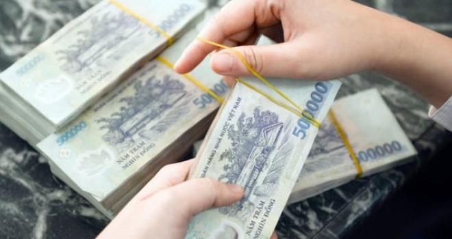 Người phụ nữ ở TP.HCM mất tiền tỷ vì muốn đi Mỹ