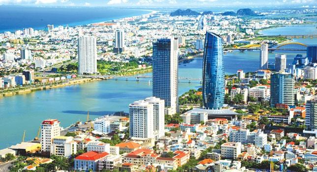 Năm APEC 2017: Cơ hội vàng cho doanh nghiệp