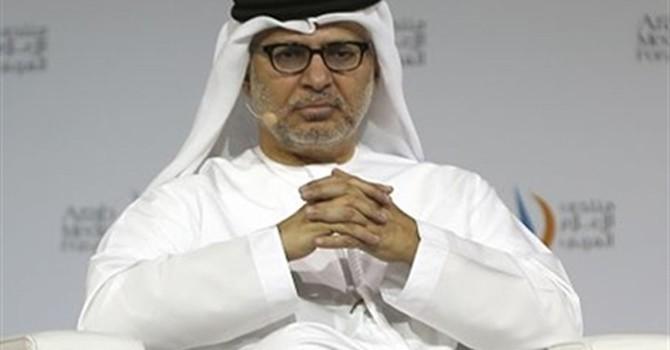 """UAE nói Qatar có thể bị cô lập """"trong nhiều năm"""""""