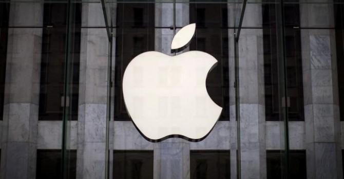 Apple lập trung tâm dữ liệu tỷ đô để chiều lòng Trung Quốc
