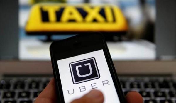 Rút khỏi Nga, Uber ký thỏa thuận hợp nhất trị giá 3,7 tỷ USD với Yandex