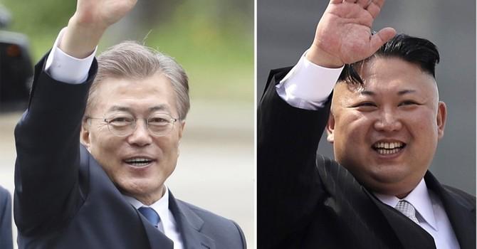 3 lý do Tổng thống Hàn Quốc nóng lòng đối thoại với Triều Tiên