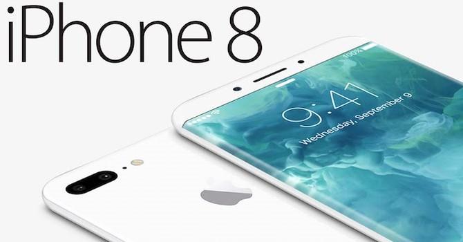 Người dùng mong chờ gì ở iPhone mới ra mắt ngày 12/9?