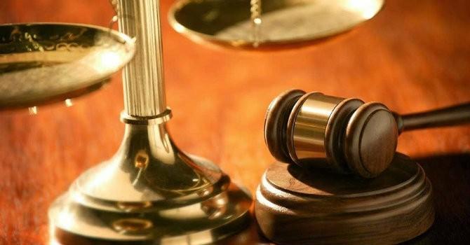 Bán cổ phiếu VNE, Công ty Khải Toàn bị phạt 45 triệu đồng