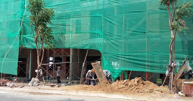 Khang Điền mở bán Mega Village tại Quận 9, TP.HCM
