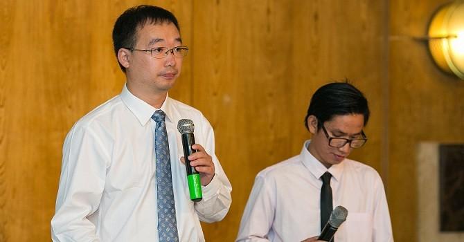 Doanh nghiệp Trung Quốc kiện Việt Nam xâm phạm bản quyền phần mềm, thu lợi 1 triệu USD