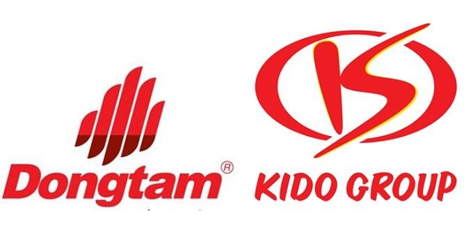 """Công ty của """"bầu"""" Thắng thu lợi 120 tỷ đồng từ cổ phiếu KDC"""