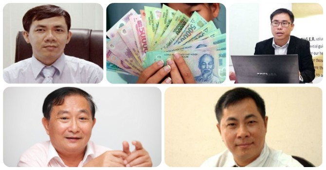 BizTALK: Bỏ tiền vào kênh đầu tư nào sinh lời nhất?
