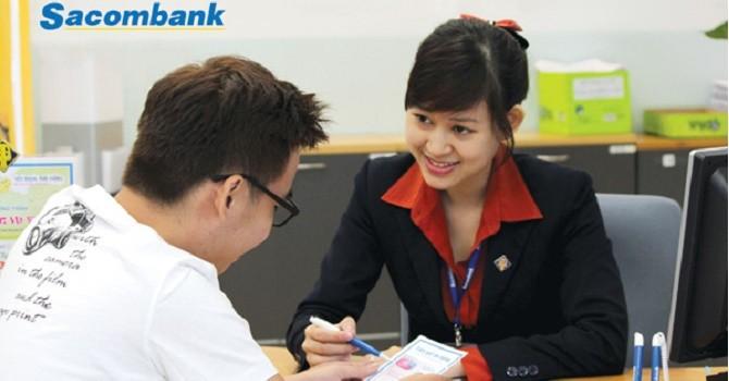 NHNN chấp thuận cho Sacombank tăng vốn lên hơn 18.000 tỷ đồng