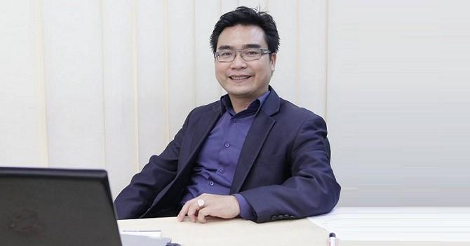 Trần Ngọc Anh, Chủ tịch Anhgroup: Ước đi phượt hết 63 tỉnh thành trong 3 tháng!
