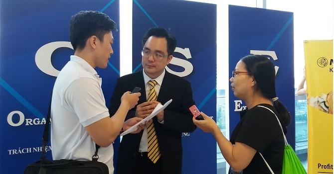 Trading derivatives completes investor's portfolio: Maybank KimEng