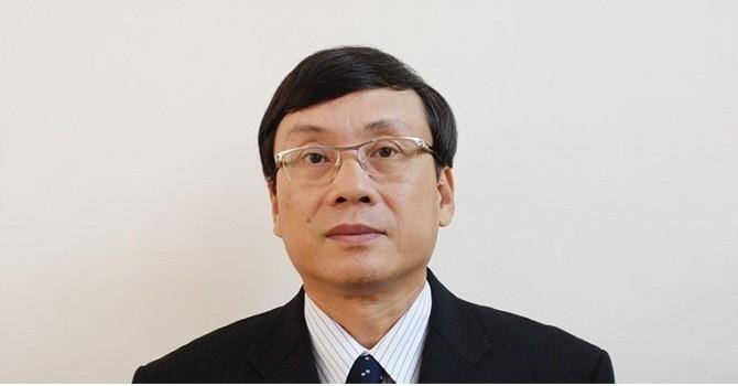 Ông Vũ Bằng: FTA Việt - Hàn là động lực lớn hút nhà đầu tư Hàn Quốc tới Việt Nam