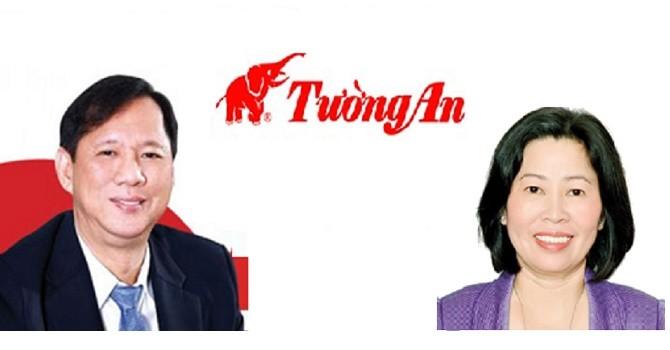 TAC thông báo họp đại hội cổ đông bất thường: Ông Trần Lệ Nguyên và bà Nguyễn Thị Hạnh tham gia ứng cử hội đồng quản trị
