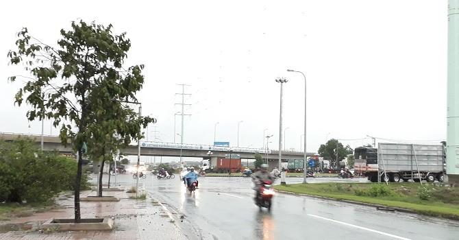 TP.HCM: Duyệt điều chỉnh quy hoạch nhiều khu dân cư tại quận 9