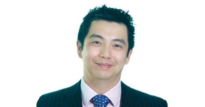 KDC: Phó tổng giám đốc người Canada đăng ký mua vào 200.000 cổ phiếu