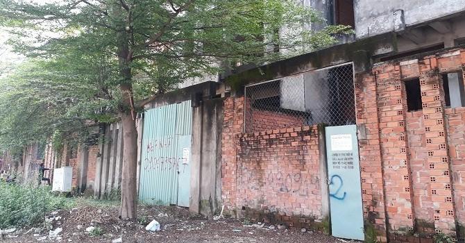 """Sức nóng hạ tầng có hóa giải """"lời nguyền"""" ở các dự án cửa ngõ Đông Sài Gòn?"""
