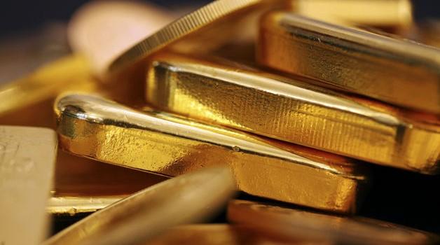 Quý II, người Việt mua vàng trang sức nhiều nhất khu vực