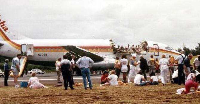 Kết quả hình ảnh cho Những vụ hành khách bị hút ra khỏi máy bay thiệt mạng trong lịch sử hàng không thế giới