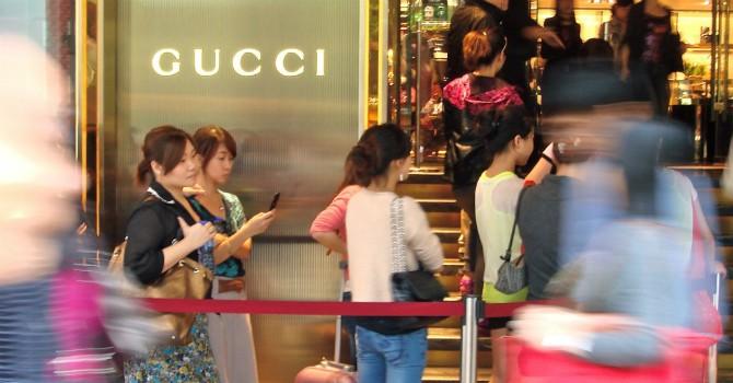 """Nhóm """"giàu xổi"""" của Việt Nam tăng nhanh thứ 3 ở Châu Á"""