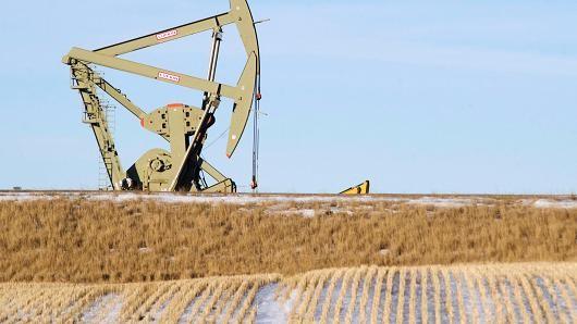 Giá dầu mất 5% sau số liệu trữ lượng giảm chưa đạt kỳ vọng