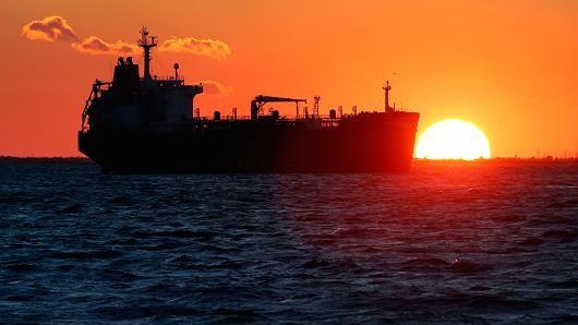 Giá dầu đảo chiều nhờ khả năng OPEC áp trần sản lượng