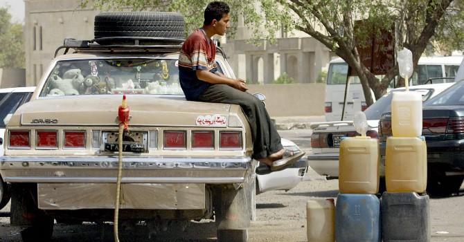 Giá dầu lao dốc trước các tín hiệu nguồn cung gia tăng
