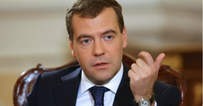 Nga hối thúc xây cầu đường sắt xuyên biên giới với Trung Quốc
